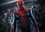 The-Amazing-Spider-Man-Movie-Wallpaper-HD-1080p
