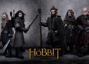 The-Hobbit-An-Unexpected-Journey-Wallpapers-1