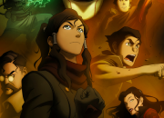 The-Legend-of-Korra-Book-2-Snapshot