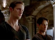 True_Blood_season_5_episode_3_Preview1