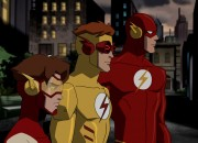 Young-Justice_Bloodlines
