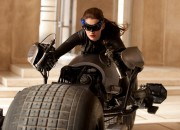 catwoman-the-dark-knight-rises-12982-2560x1600-1