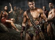 spartagus-gets-his-bloody-vengeance-and-other-tv-to-rage-about-tonight