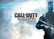 2013_call_of_duty_black_ops_2-wide
