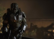 Halo-4-Forward-Unto-Dawn-Master-Chief-4