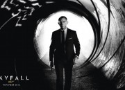 Skyfall_wallpaper1