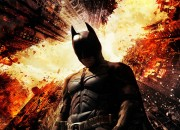 The-Dark-Knight-Rises-2012-HD-Wallpapers-6