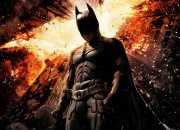 The-Dark-Knight-Rises-2012-Movie-Poster2-691x1024