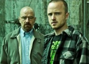 breaking-bad-season-5-details-for-2-new-episodes-revealed