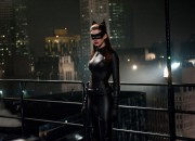 catwoman-the-dark-knight-rises-01-1280x852