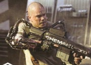 matt-damon-elysium-first-look-550x325