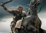 spartacus-war-of-the-damned-press-release-photo