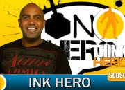 Ink Hero 8-1-12 Featured