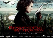 hr_Resident_Evil-_Retribution_5