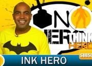 ink Hero 8-8-12 thumb