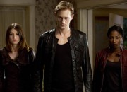 true-blood-season-finale-save-yourself-