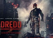tumbaabierta_wallpaper_DREDD-1920x1200_hd