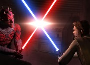 2373617-darth_maul_obiwan_rematch_star_wars_the_clone_wars