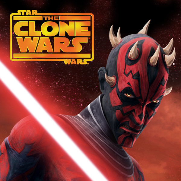 [Aporte] Star Wars The Clone Wars Temporada 5 [20/20] [Mega]