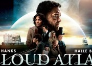 Cloud-Atlas-2012-Movie-Title-Banner-600x323