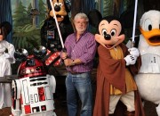 George-Lucas-at-Disney-World-235343105-629x341