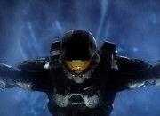 Halo-4-Launch-Trailer-Scanned-Master-Chief
