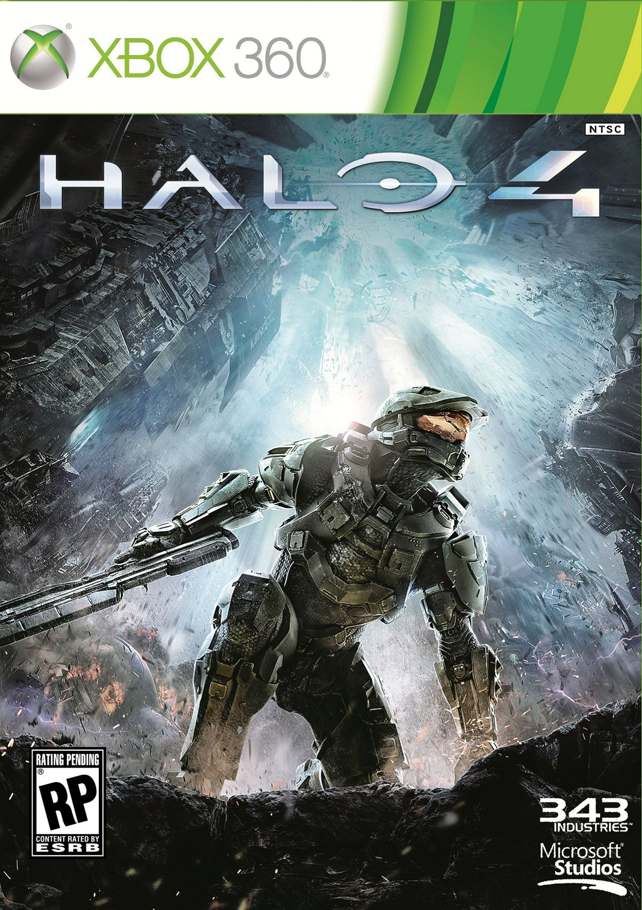http://www.thinkhero.com/wp-content/uploads/2012/10/Halo-4-cover-xbox-360.jpg