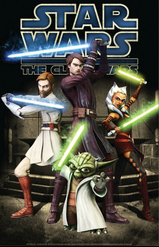 star wars the clone wars season 4 episode 10