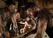 Liam-McIntyre-and-Daniel-Feuerriegel-in-SPARTACUS-WAR-OF-THE-DAMNED