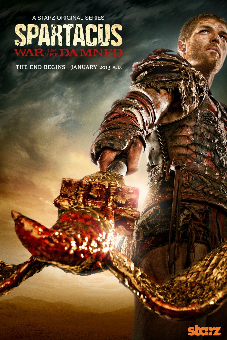 Free download movie full speed spartacus: war of the damned 720p.