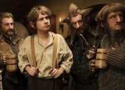 The-Hobbit-An-Unexpected-Journey_bilbo-martin-freeman