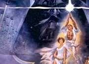 star-wars-anh2