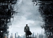 Star-Trek-Into-Darkness-Teaser-Poster-550x814