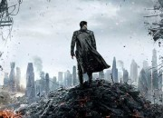 star-trek-into-darkness_poster_575