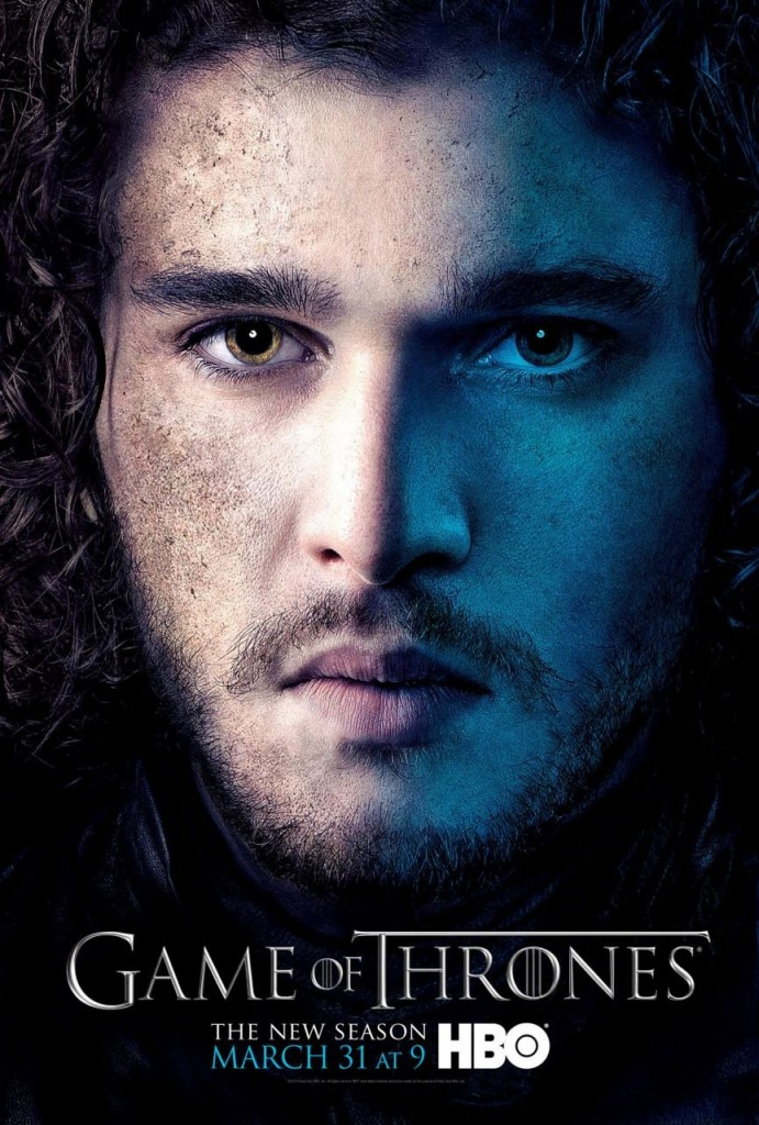 Game-of-Thrones-Season-3-Posters-jon1