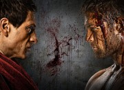 Spartacus-war-of-the-damned-banner-poster