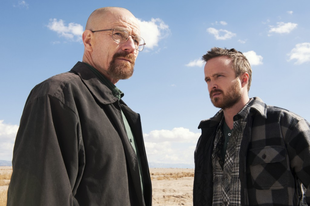 092713breakingbad