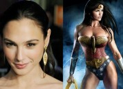 wonder_woman_actress_gal_gadot