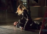 Arrow-Season-2-Episode-14-Time-of-Death-2-600x399