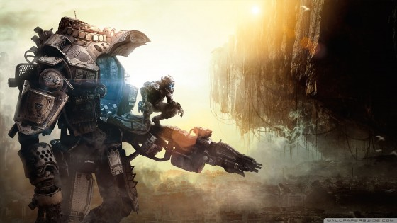 titanfall_2014-wallpaper-1920x1080